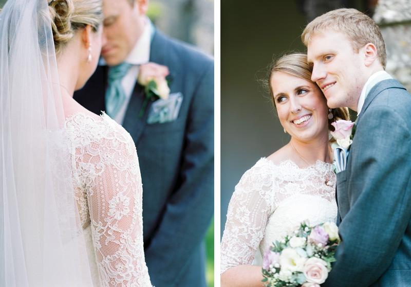 hampshire wedding photography044