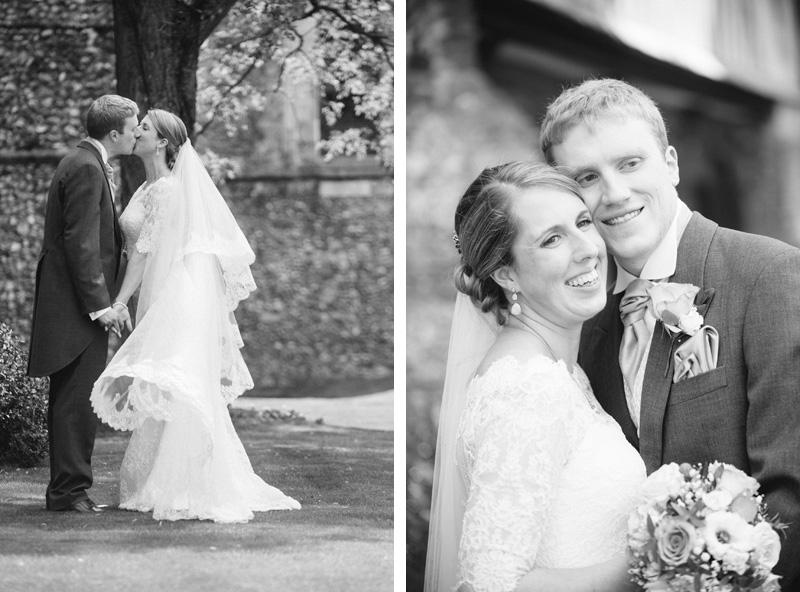 hampshire wedding photography045