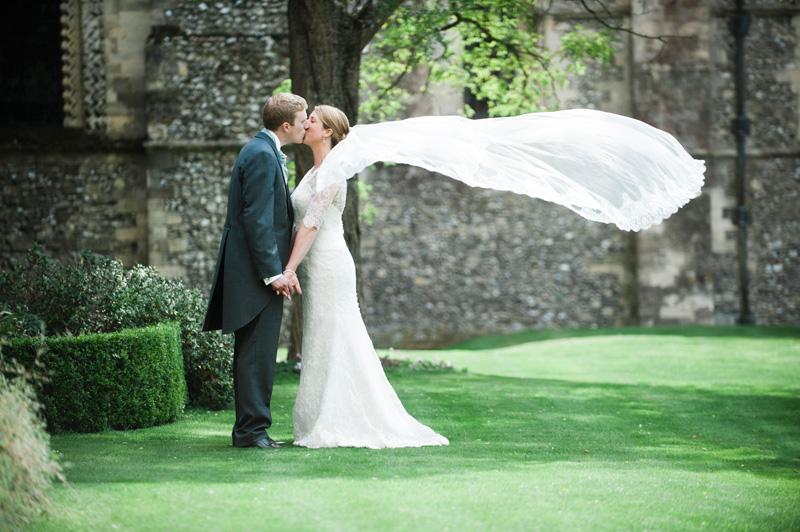 hampshire wedding photography046