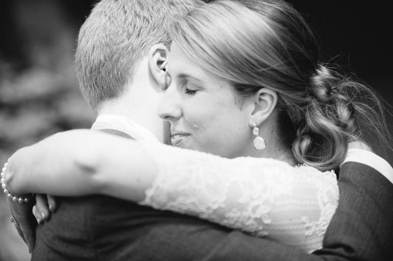 hampshire wedding photography047