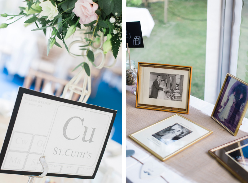 hampshire wedding photography053