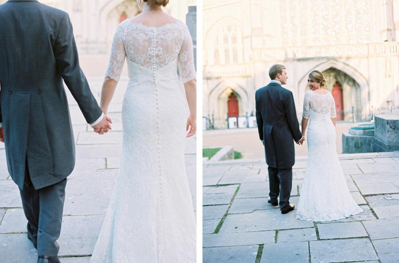 hampshire wedding photography055
