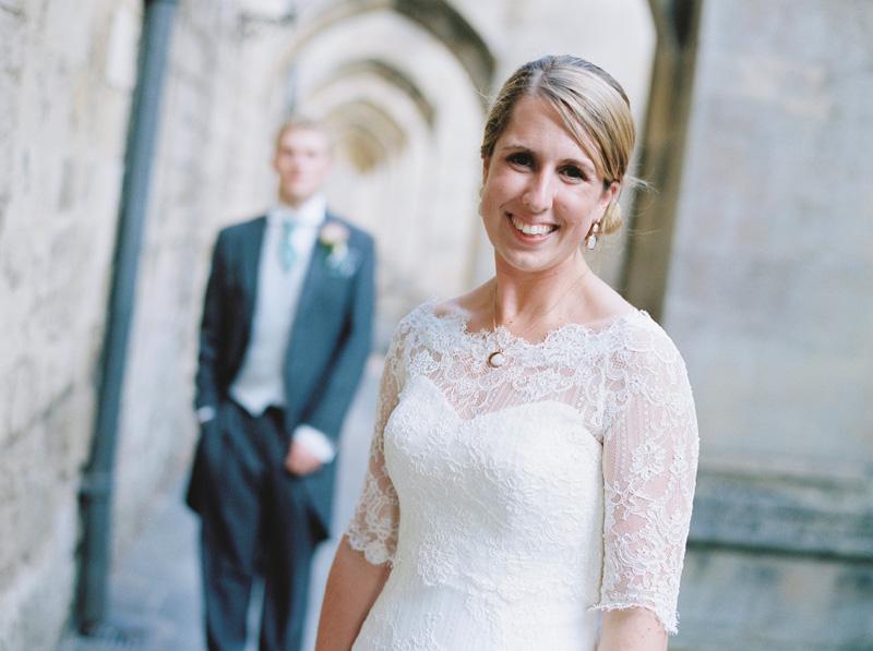hampshire wedding photography057
