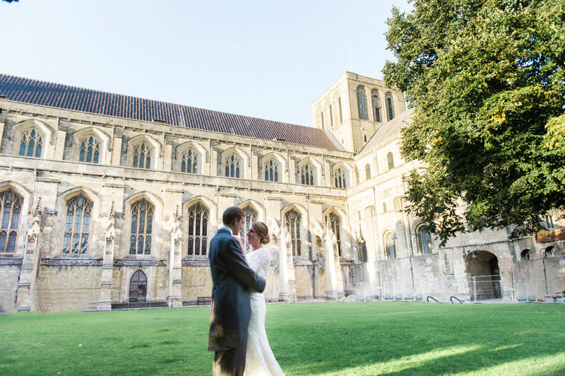 hampshire wedding photography058