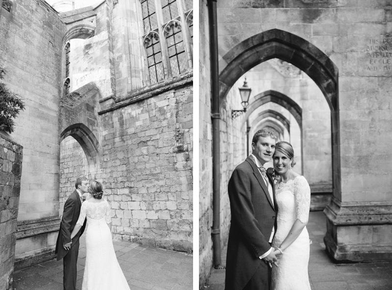 hampshire wedding photography059
