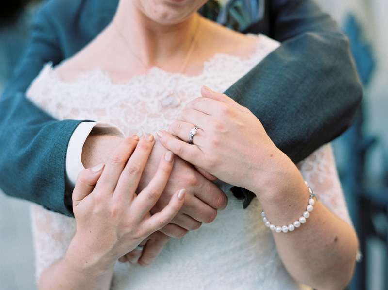 hampshire wedding photography060