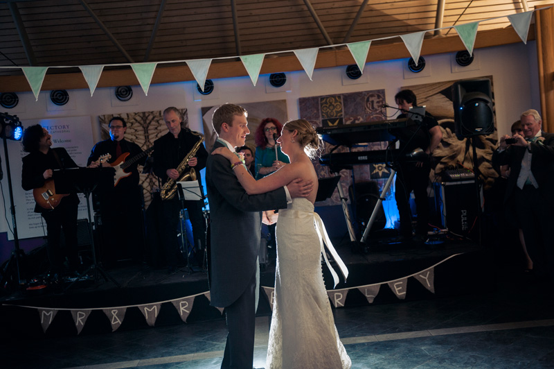hampshire wedding photography061