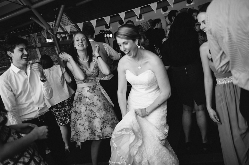 hampshire wedding photography063