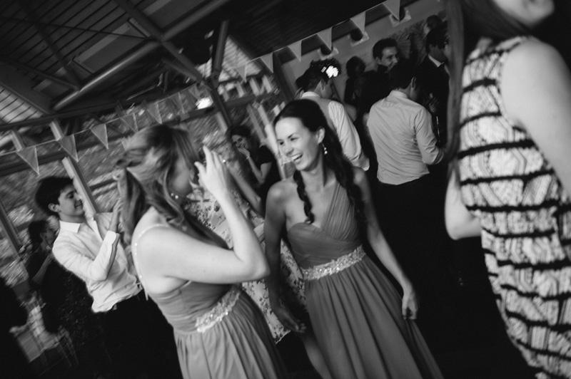 hampshire wedding photography064