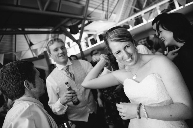 hampshire wedding photography065