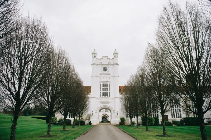 Danesfield House Wedding001