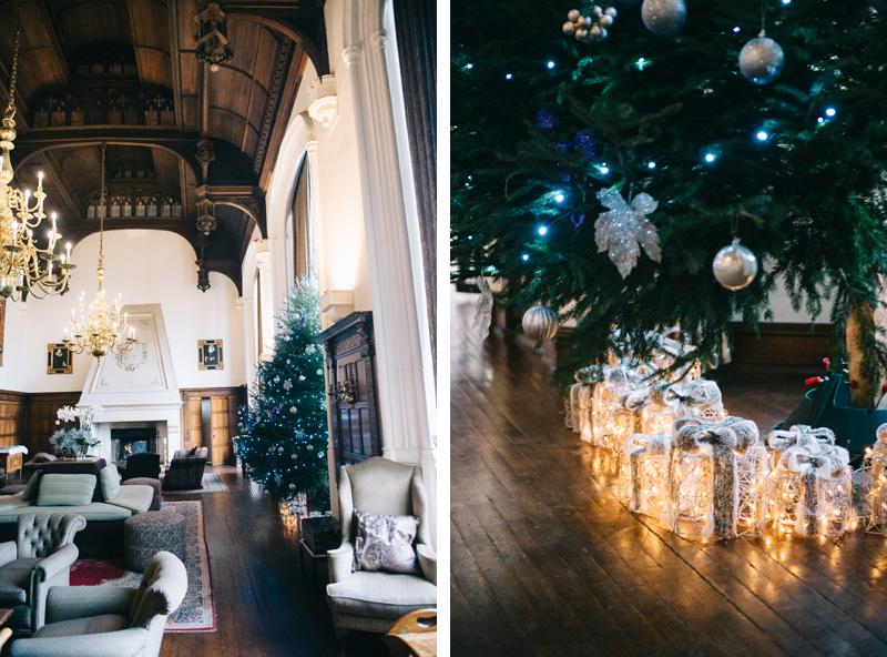 Danesfield House Wedding002