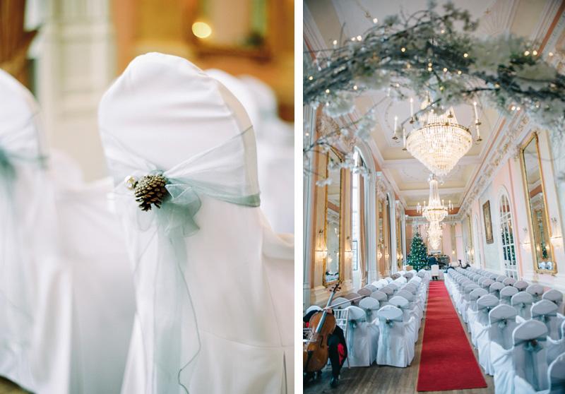 Danesfield House Wedding003