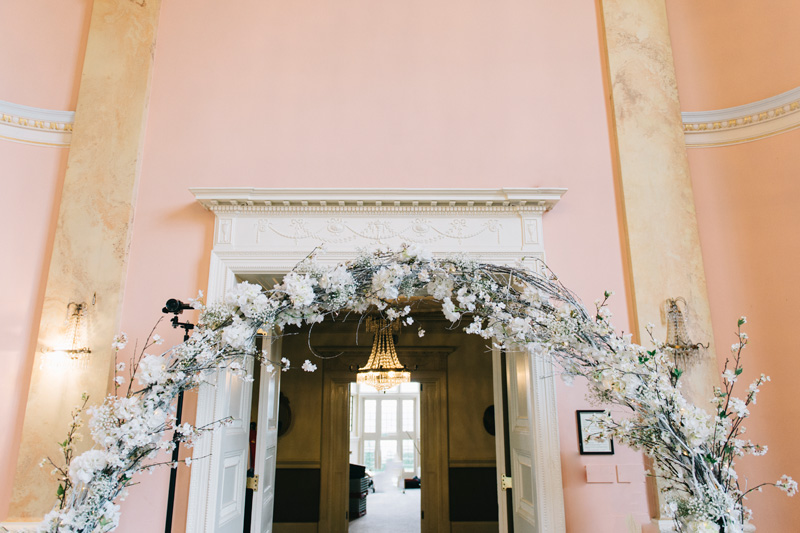 Danesfield House Wedding004
