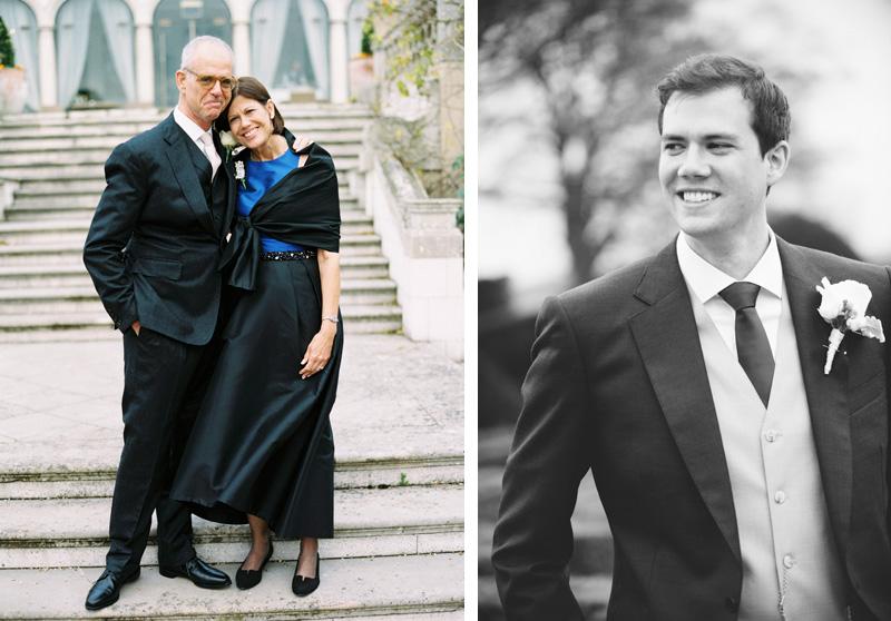 Danesfield House Wedding023