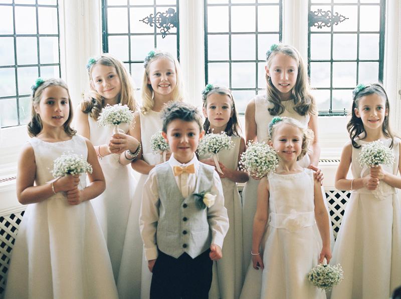 Danesfield House Wedding026