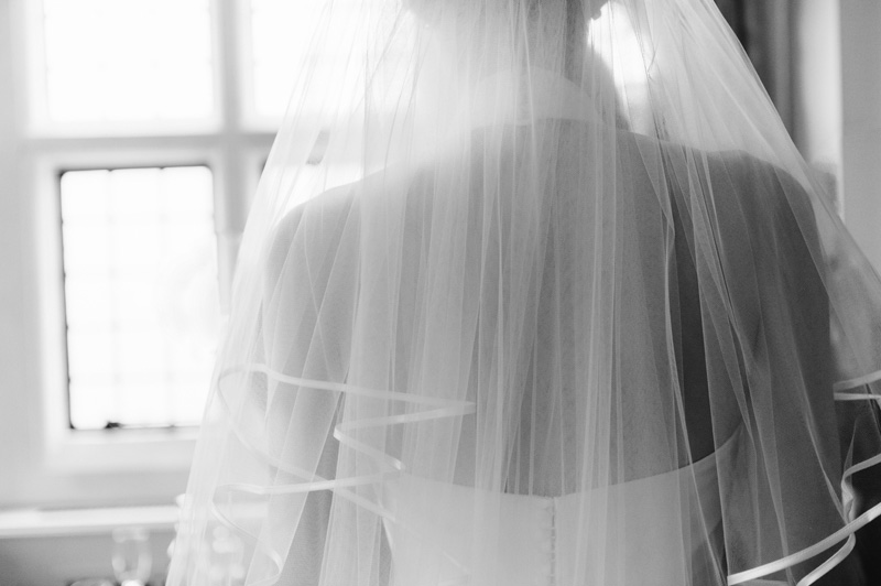 Danesfield House Wedding027