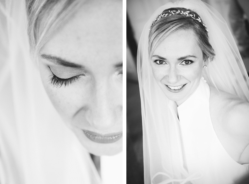 Danesfield House Wedding028