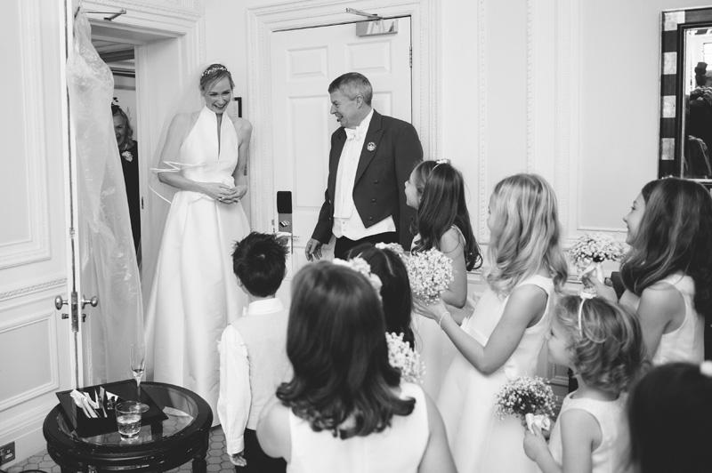 Danesfield House Wedding029