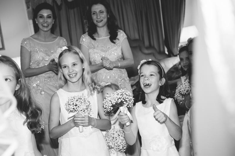 Danesfield House Wedding030