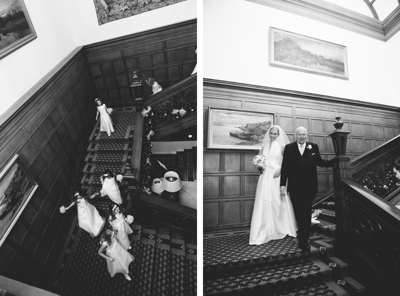 Danesfield House Wedding031