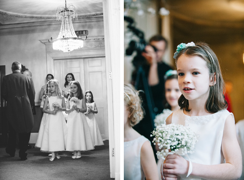 Danesfield House Wedding032