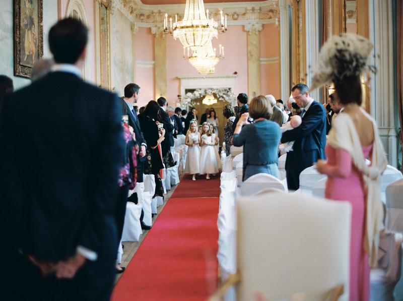 Danesfield House Wedding033