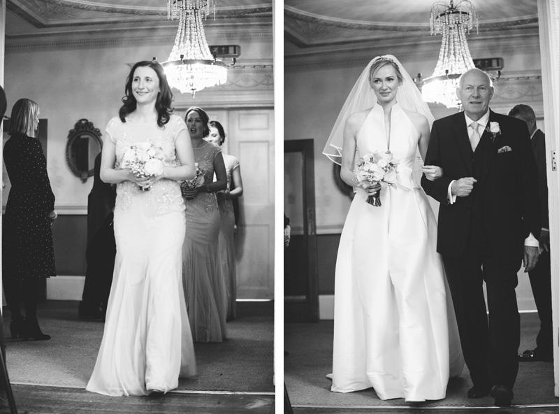 Danesfield House Wedding034