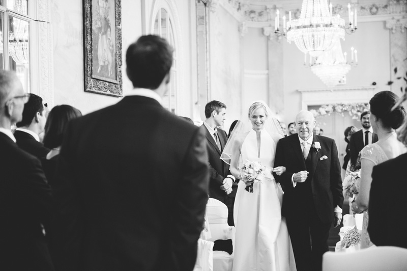 Danesfield House Wedding036