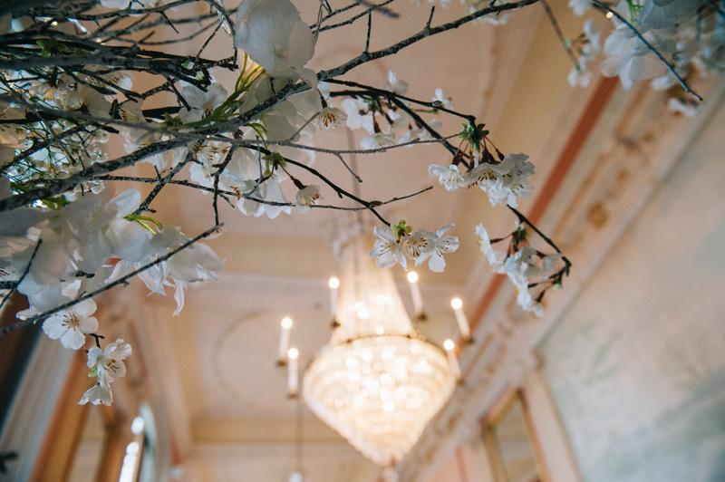 Danesfield House Wedding038