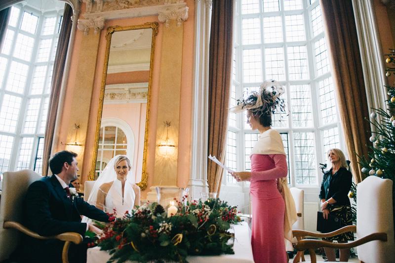 Danesfield House Wedding039