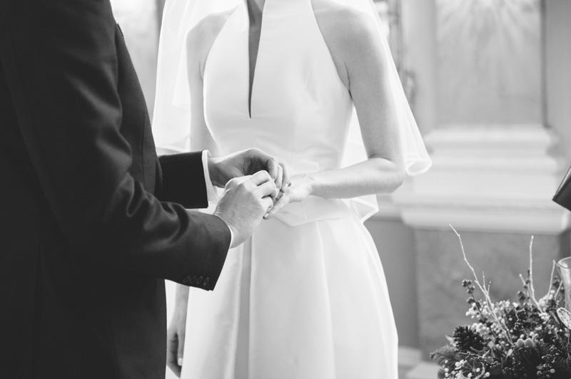 Danesfield House Wedding040