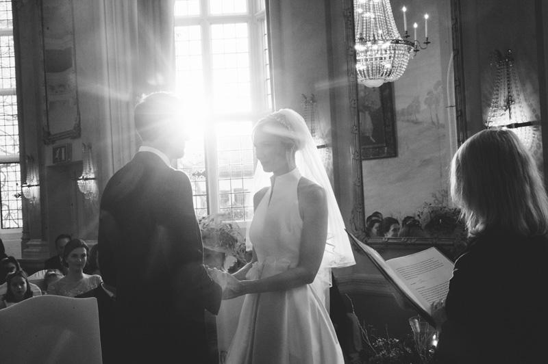 Danesfield House Wedding041