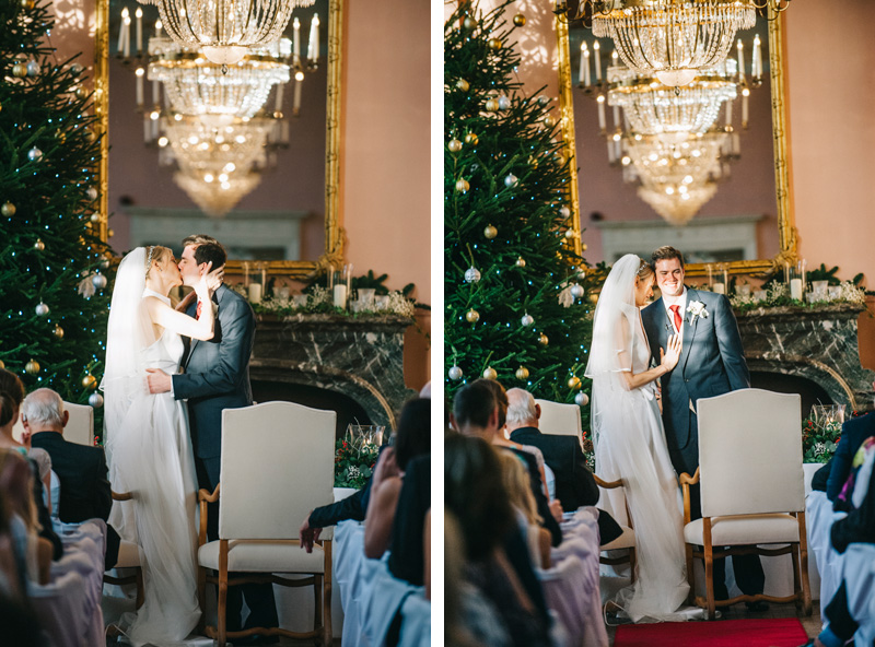 Danesfield House Wedding044