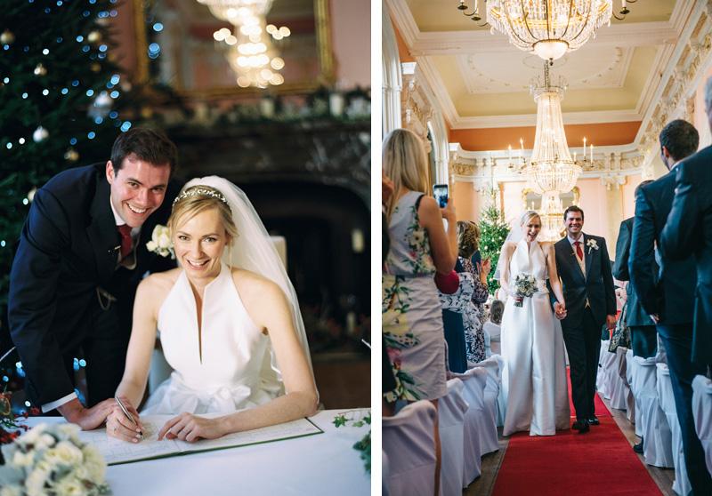 Danesfield House Wedding047