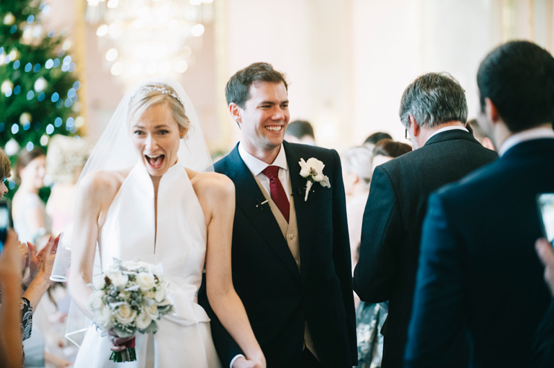 Danesfield House Wedding048
