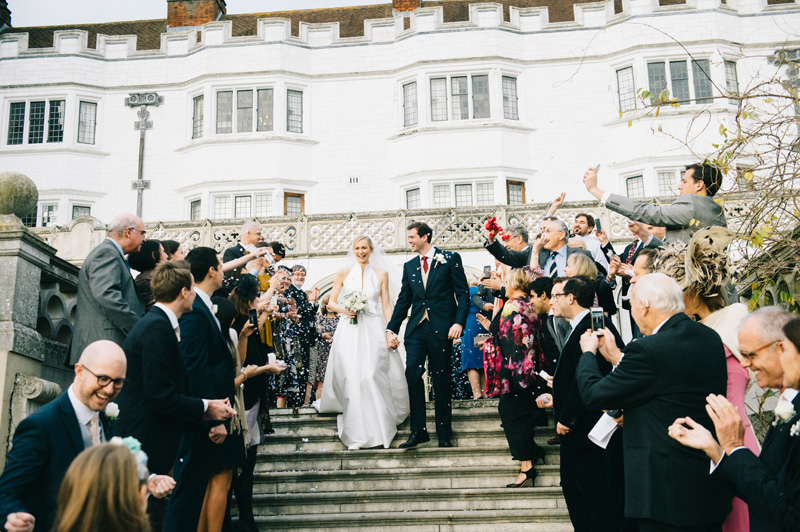 Danesfield House Wedding050