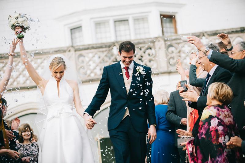 Danesfield House Wedding051