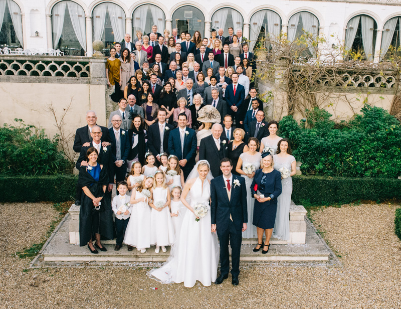 Danesfield House Wedding053