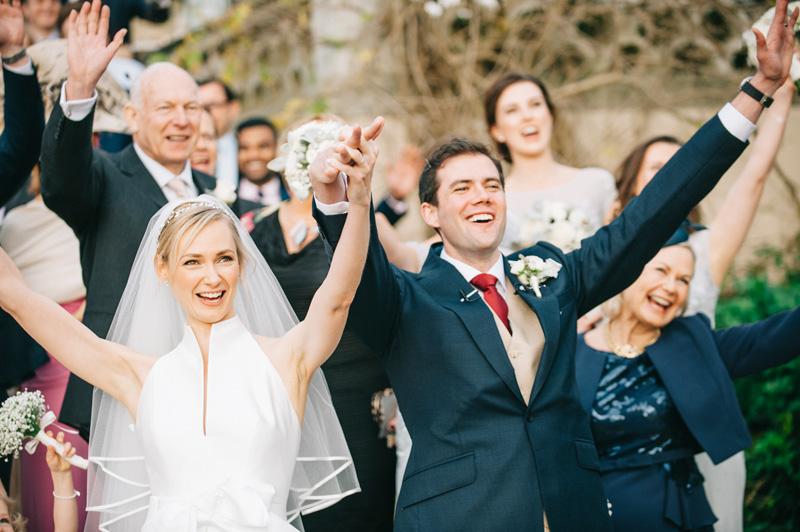 Danesfield House Wedding054