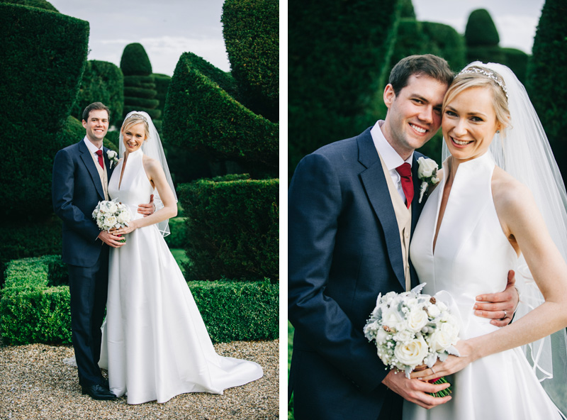 Danesfield House Wedding056