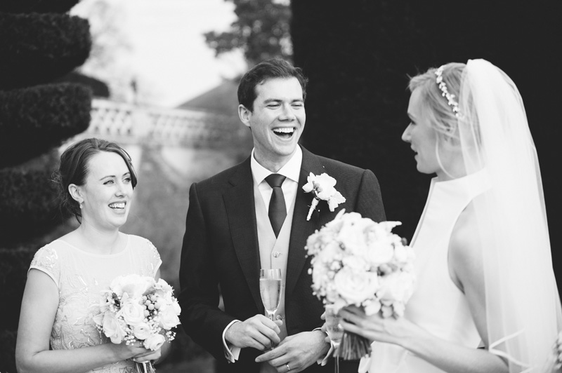 Danesfield House Wedding058