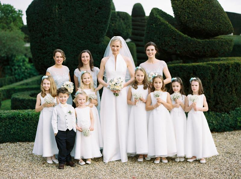 Danesfield House Wedding060