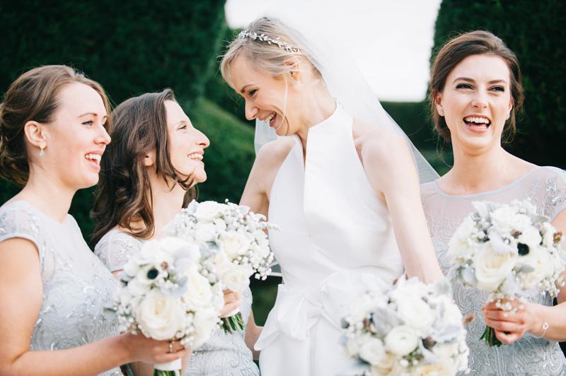 Danesfield House Wedding061