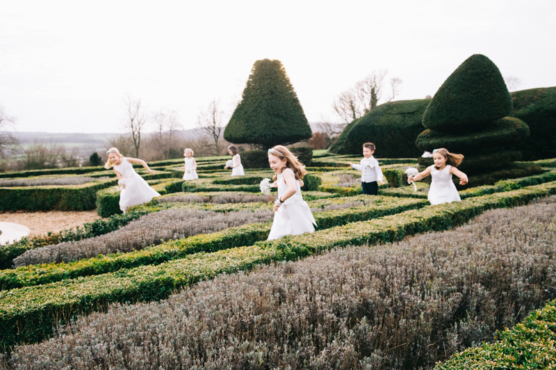 Danesfield House Wedding062