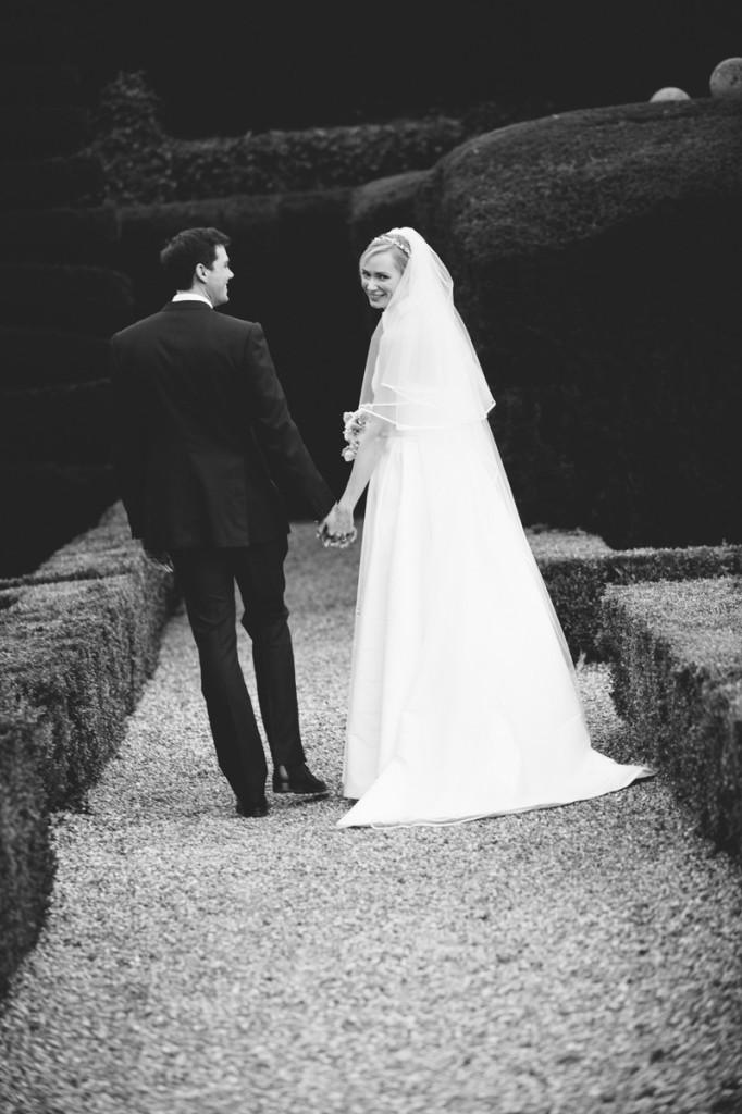 Danesfield House Wedding063