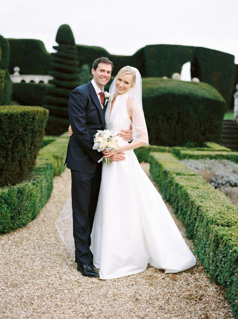 Danesfield House Wedding064