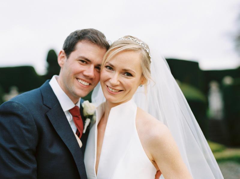 Danesfield House Wedding065