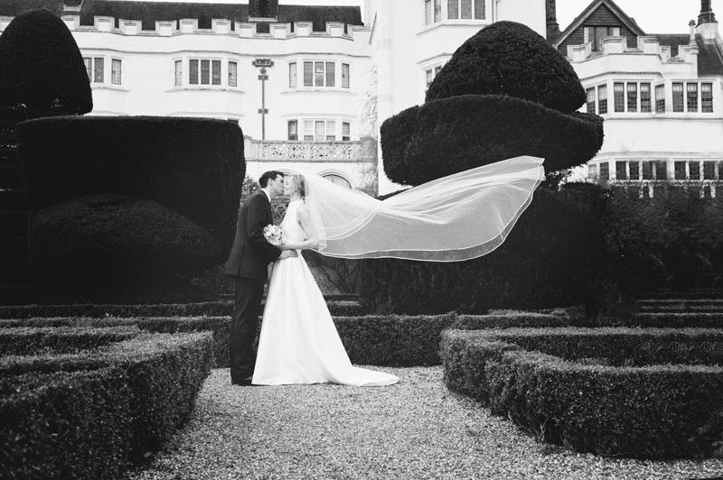 Danesfield House Wedding066