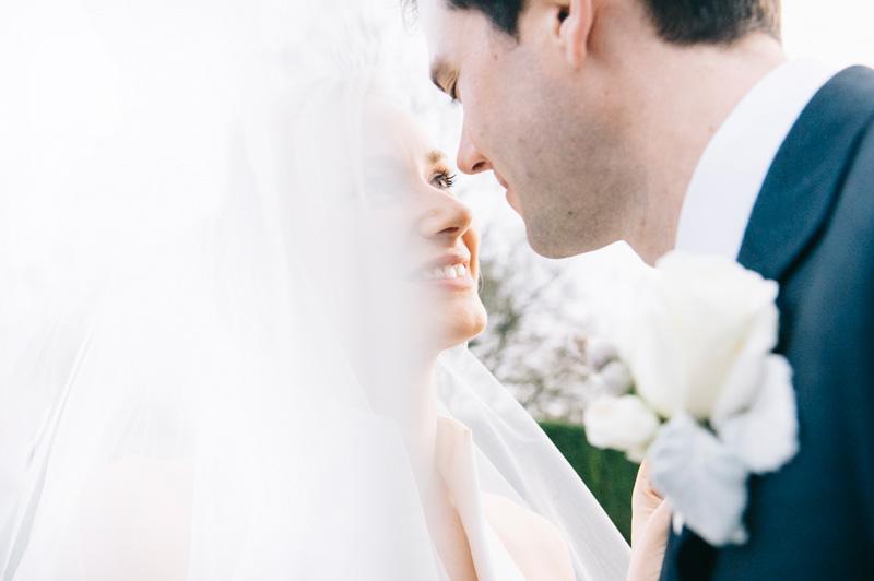 Danesfield House Wedding069